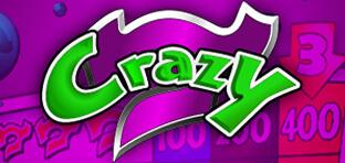 crazy 7